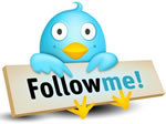 Follow @DCNEWHIRE on Twitter